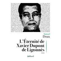 L Affaire Dupont De Ligonnes