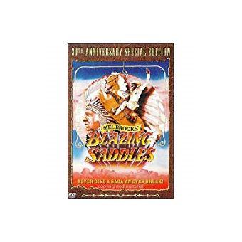 Le Shérif est en prison - Edition Anniversaire - DVD Zone 1