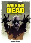 Walking Dead Comics Compagnon