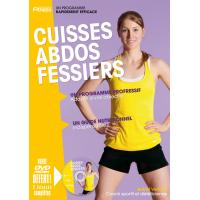 Cuisses, abdos, fessiers