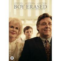BOY ERASED-BIL