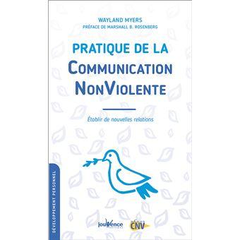 Pratique de la communication nonviolente