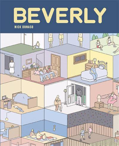 Beverly (ned 2019)