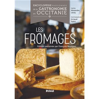https://static.fnac-static.com/multimedia/Images/FR/NR/33/1e/87/8855091/1540-1/tsp20171121094447/Encyclopedie-paionnee-de-la-gastronomie-occitane.jpg