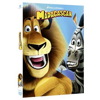 MadagascarMADAGASCAR-FR