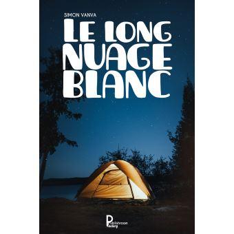 Le Long Nuage Blanc