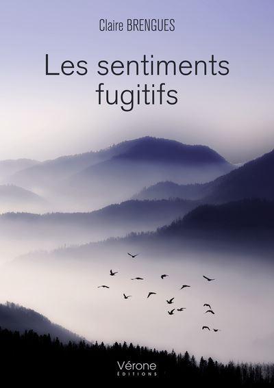 Les sentiments fugitifs