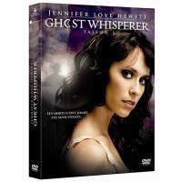Ghost Whisperer - Coffret intégral de la Saison 1