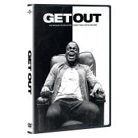 GET OUT-FR