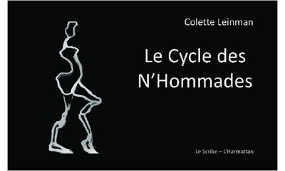 Le cycle des n'hommades
