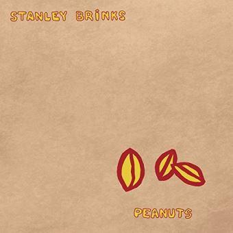 PEANUTS (RED)