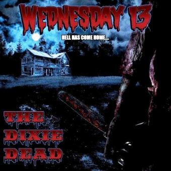 WEDNESDAY 13 RE-ISSUES
