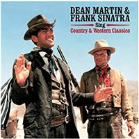 Sing Country & Western Classics - LP