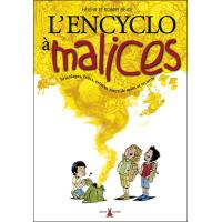 Encyclo à Malices