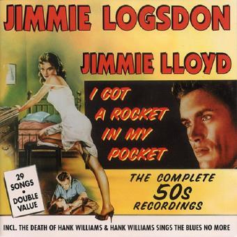 """Résultat de recherche d'images pour """"jimmie logsdon"""""""