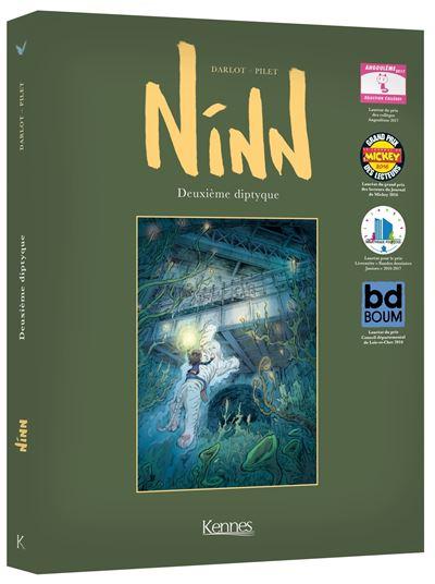 Ninn T03