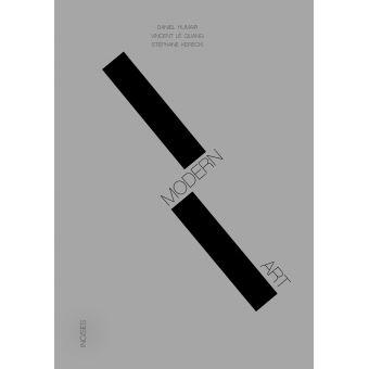 """Résultat de recherche d'images pour """"modern art stephane kerecki"""""""