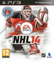 NHL 14  PS3 - PlayStation 3