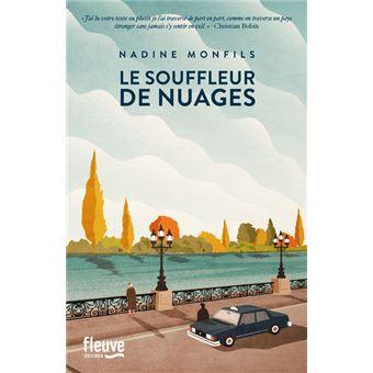 """<a href=""""/node/389"""">Le souffleur de nuages</a>"""