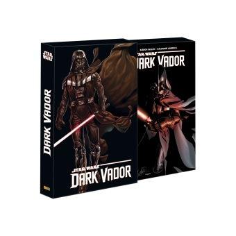 Star WarsStar Wars : Dark Vador