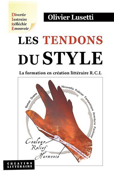 Les tendons du style