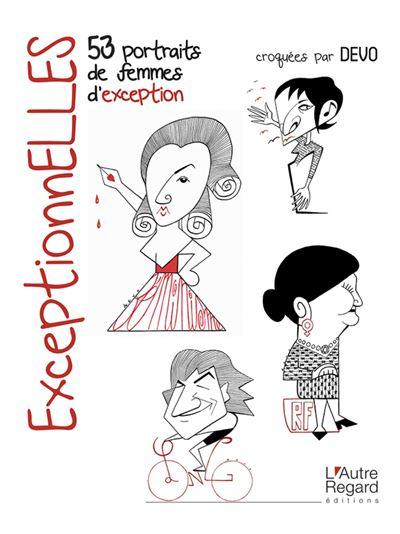 Exceptionnelles