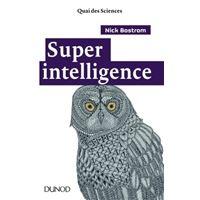 superintelligenza tendenze pericoli strategie