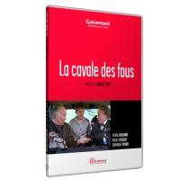 CAVALE DES FOUS-FR