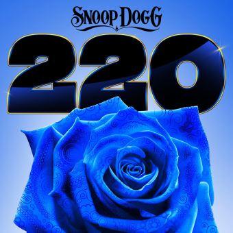 220/digipack