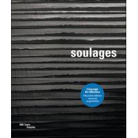 Soulages / catalogue
