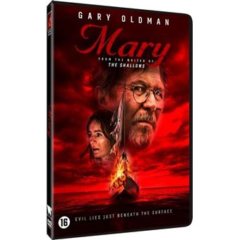 Mary-VN