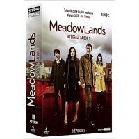 Meadowlands - Coffret intégral de la Saison 1