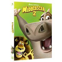 MADAGASCAR 2-FR