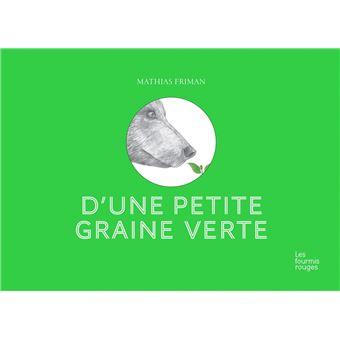 """<a href=""""/node/30442"""">D'une petite graine verte</a>"""