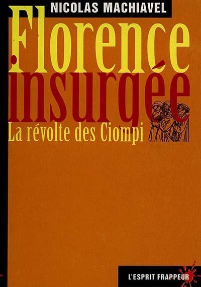 Florence insurgée