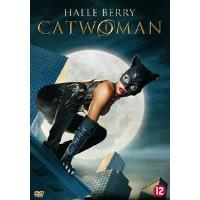 CATWOMAN/VN