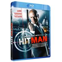 Interview with the Hitman - Blu-Ray