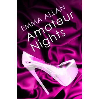Amateur lustful longings