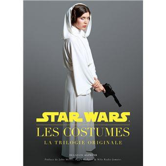 Star WarsCostumes