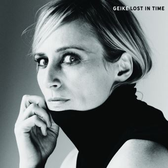 Lost in time/LP