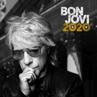 2020 - CD