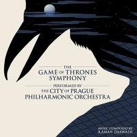 The Game of Thrones Symphony Saison 1 à 6