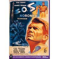 SOS Noronha