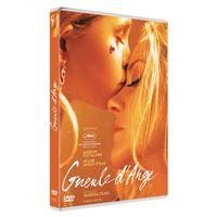 Gueule d'ange DVD