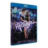 Footloose - Blu-Ray