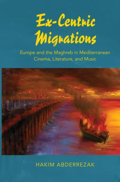 Ex-centric migrations