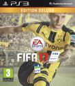 FIFA 17 Edition Deluxe PS3