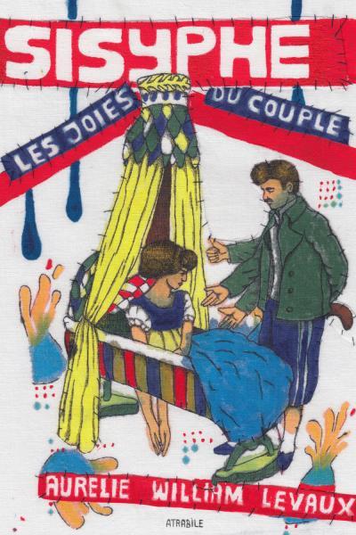 Sisyphe, les joies du couple