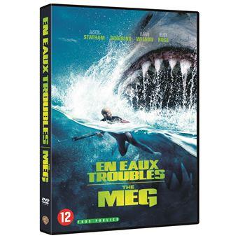 Meg-BIL