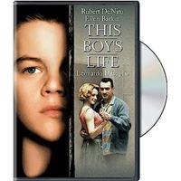 Blessures secrètes - DVD Zone 1